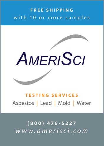 EEA_web_ad_amerisci